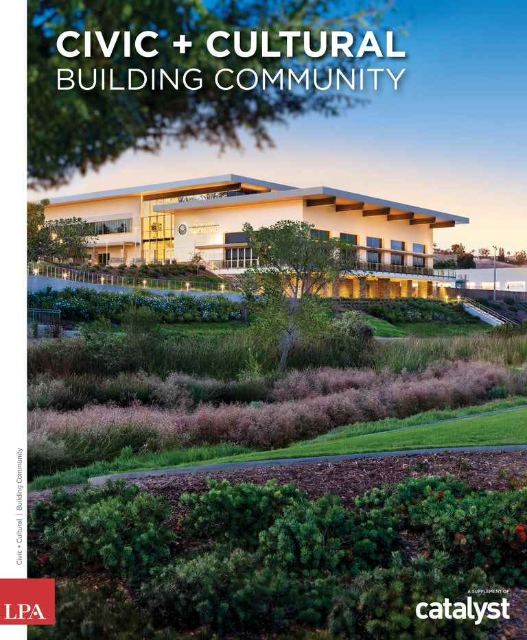 2020 Covers Civic LPA