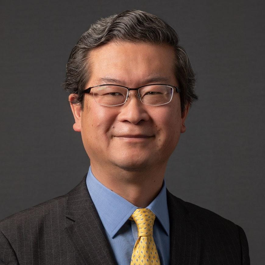 Tachen Lee