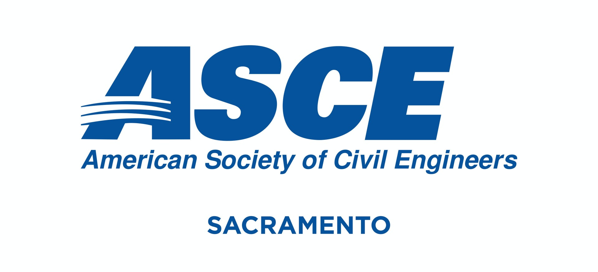 ASCE Award