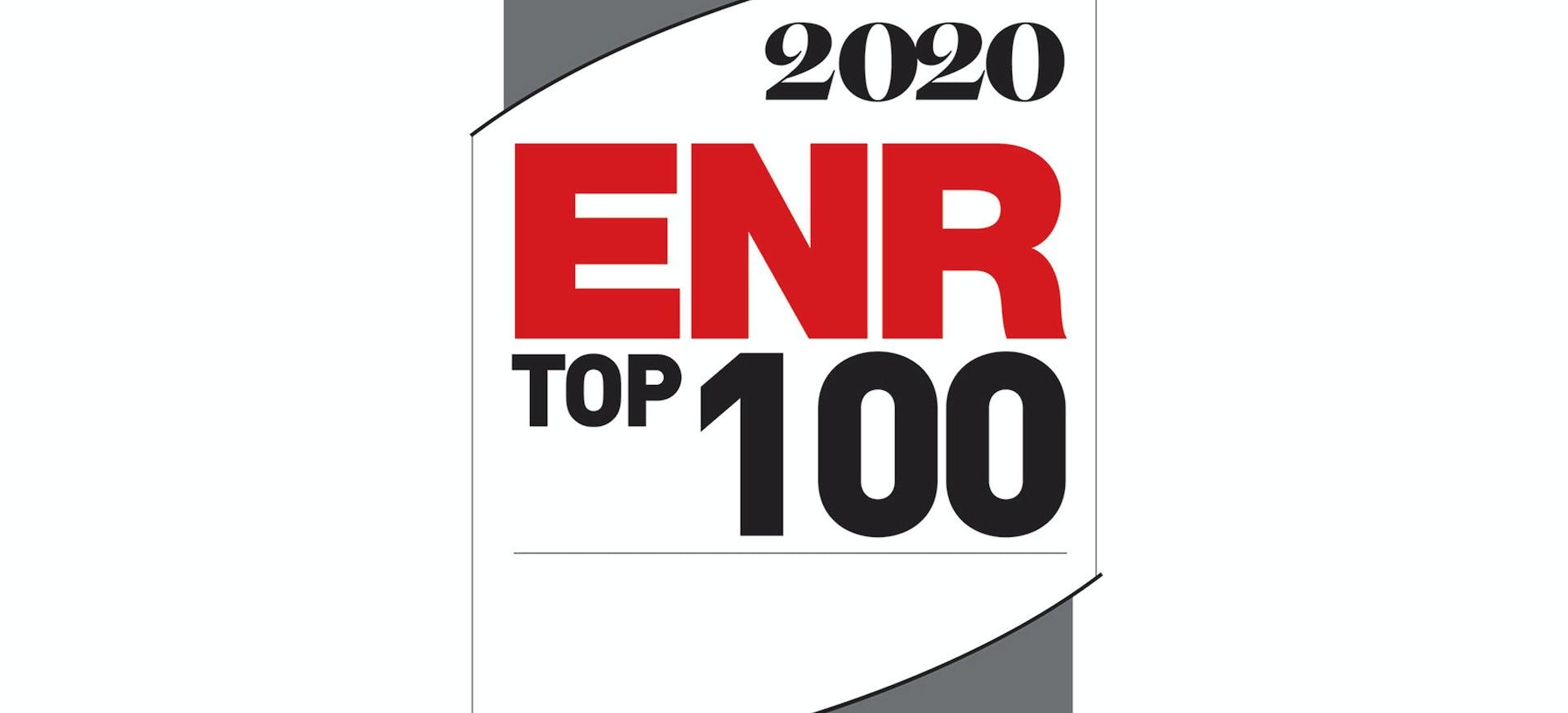 ENR 100