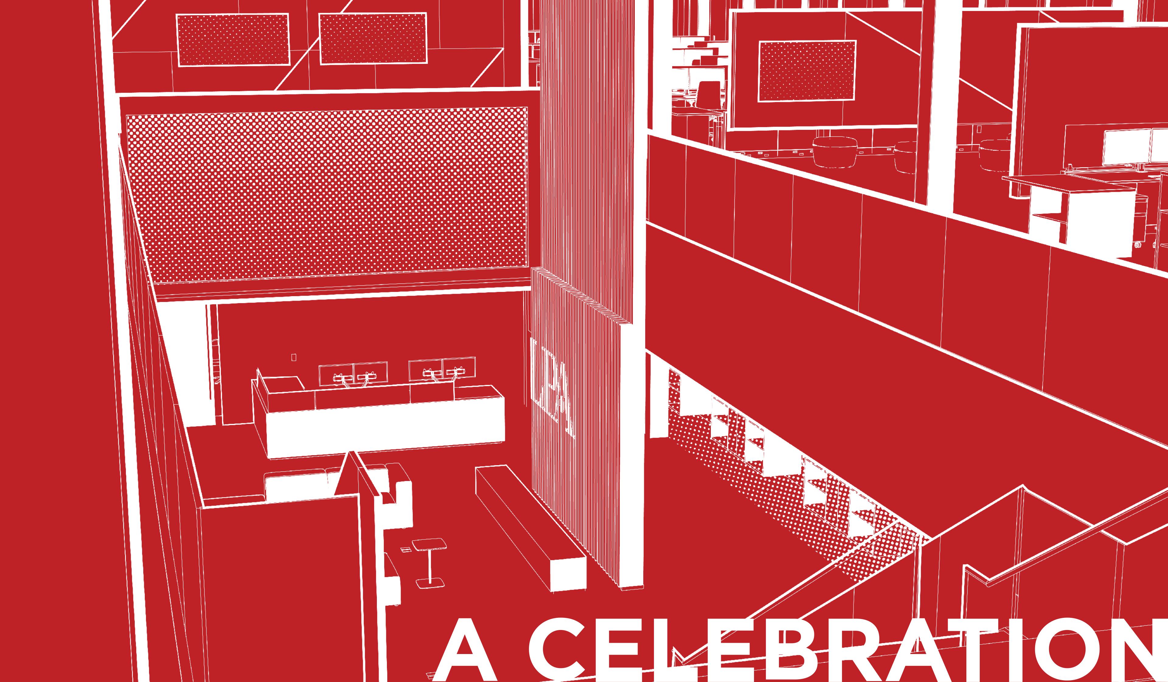 Irvine Openhouse Banner Web