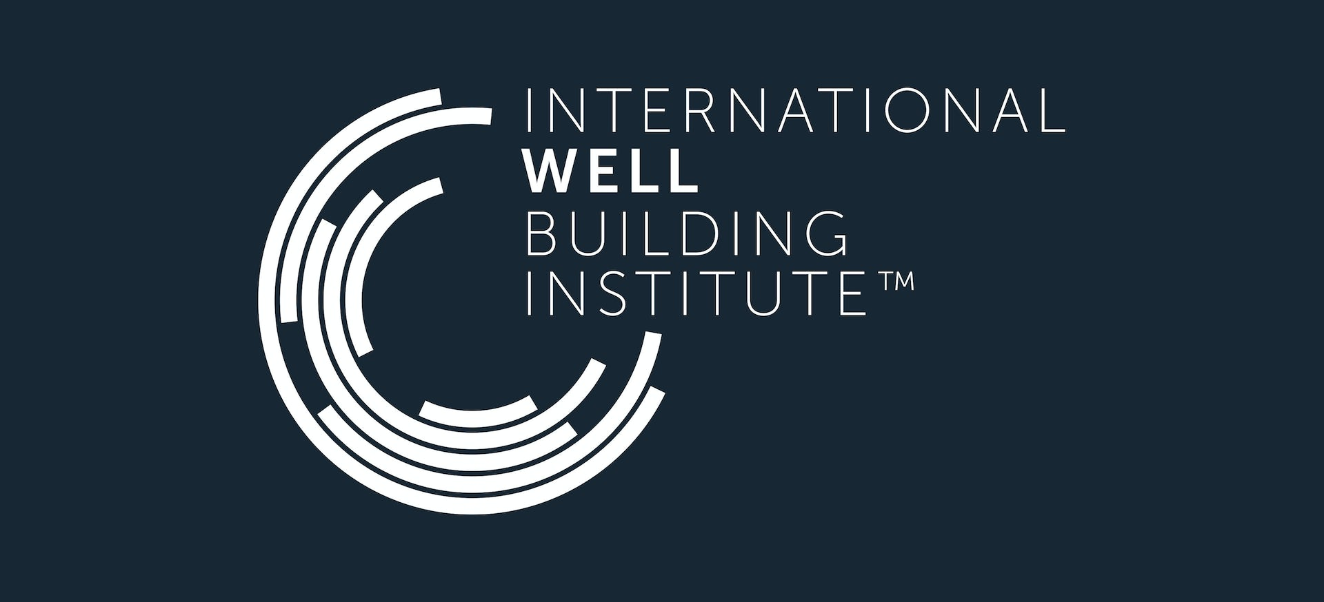 News WELL Webinar Logo