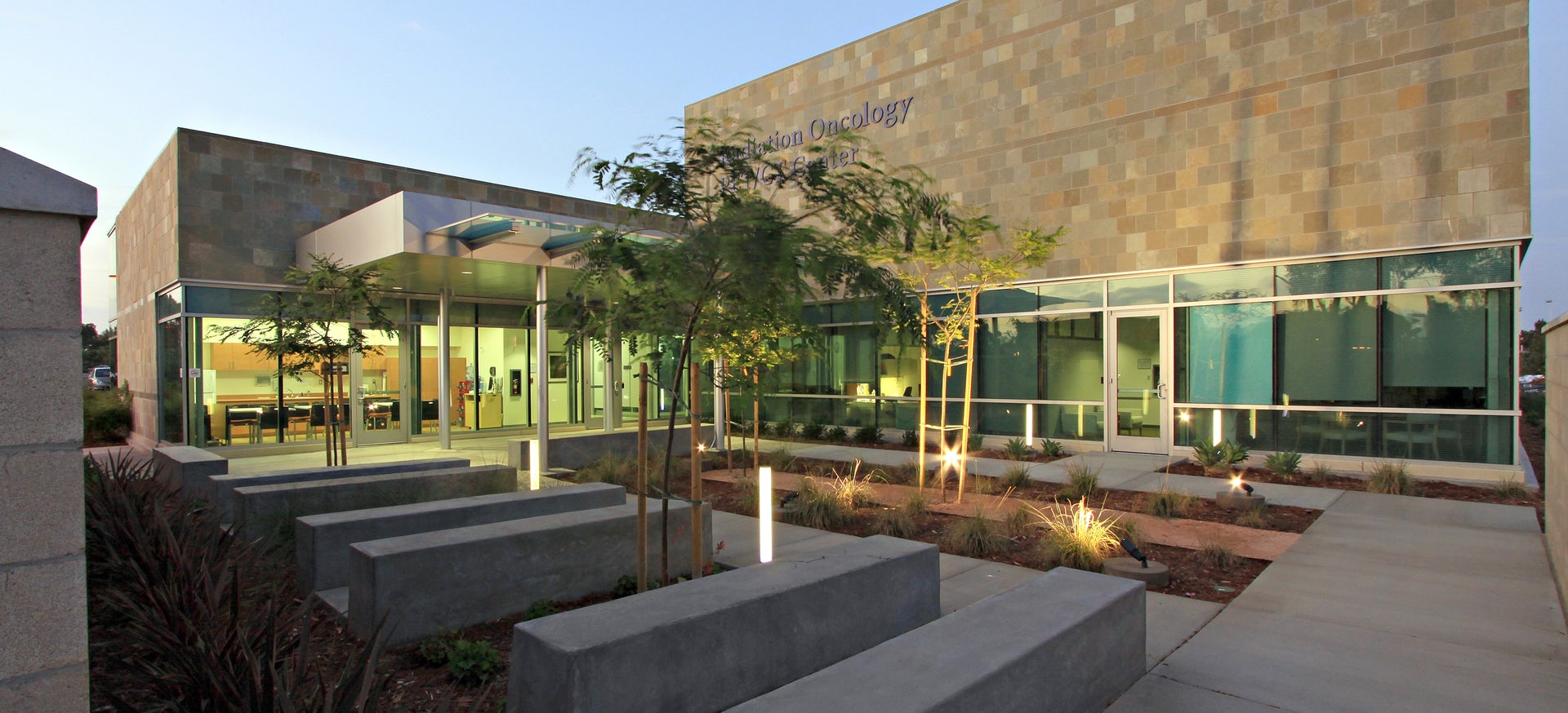 Healthcare Uscd Cancer Center 7 12 16