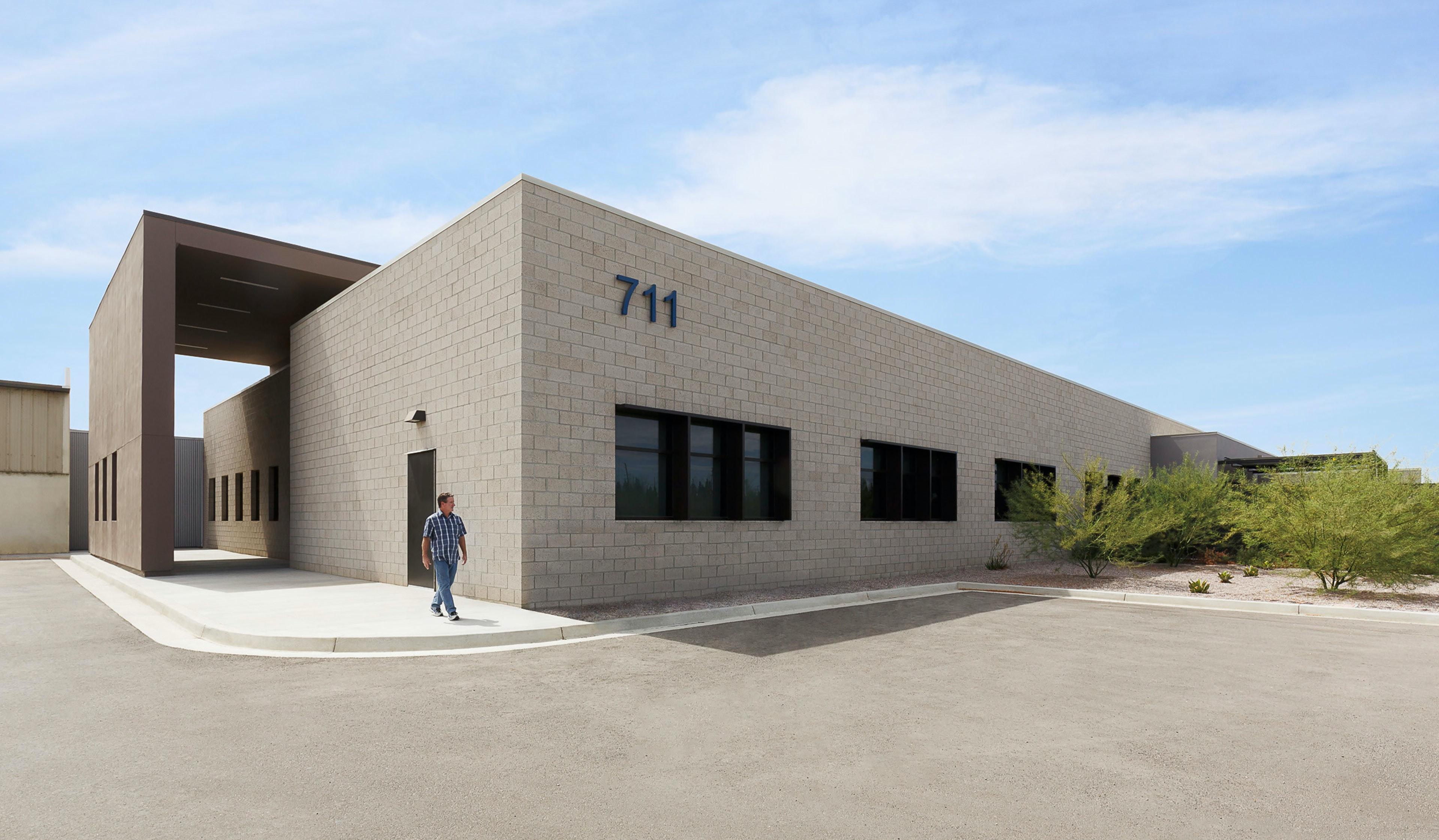 San Bernardino Forensics Lab1
