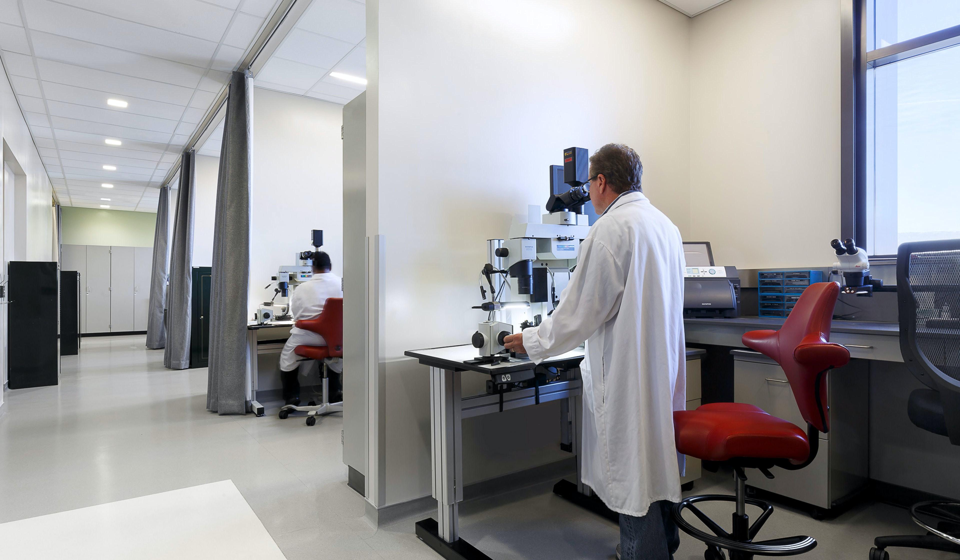 San Bernardino Forensics Lab4