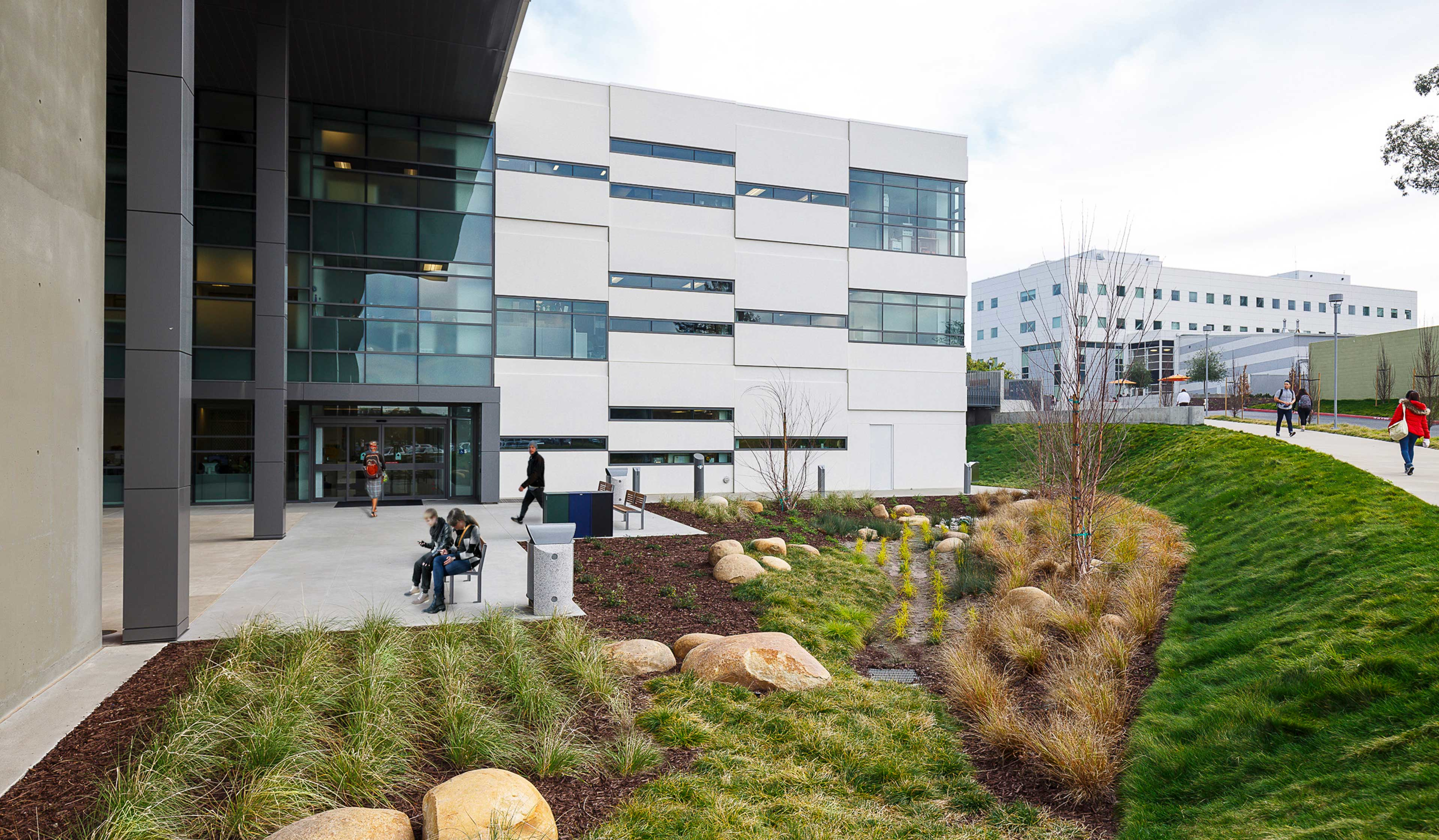 Csueb Student And Faculty Support Center3
