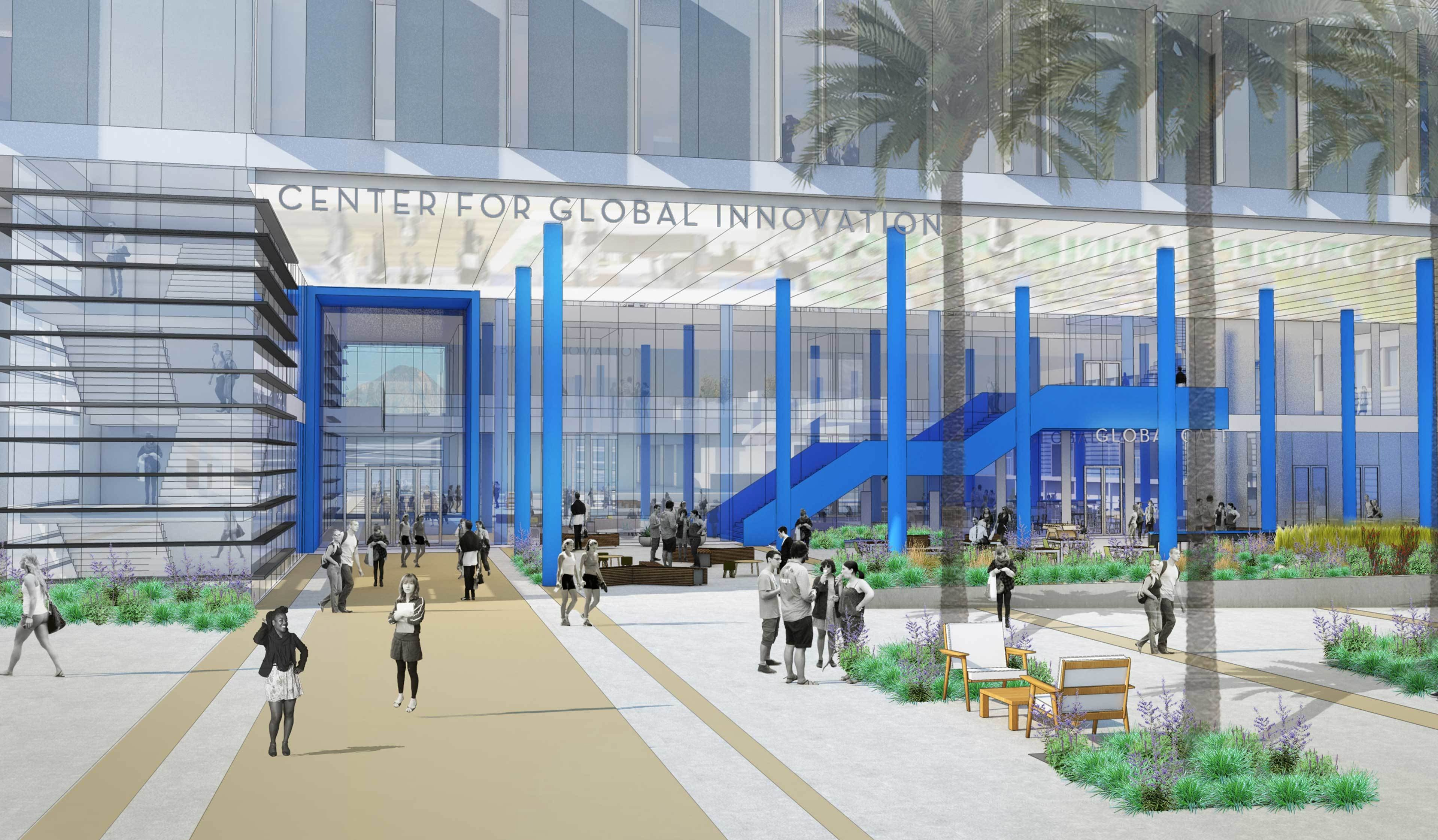 Csusb Center For Global Innovation4