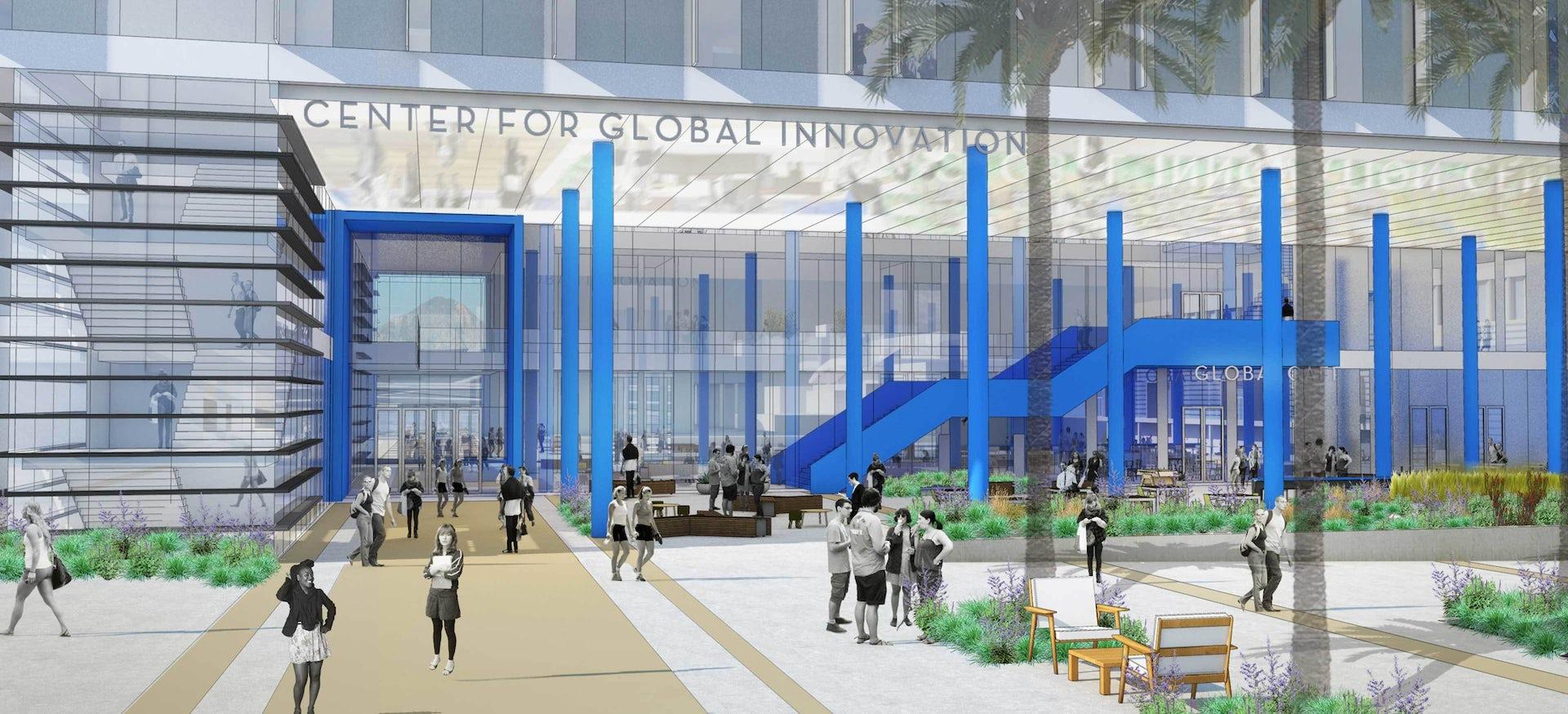Csusb Center For Global Innovation4