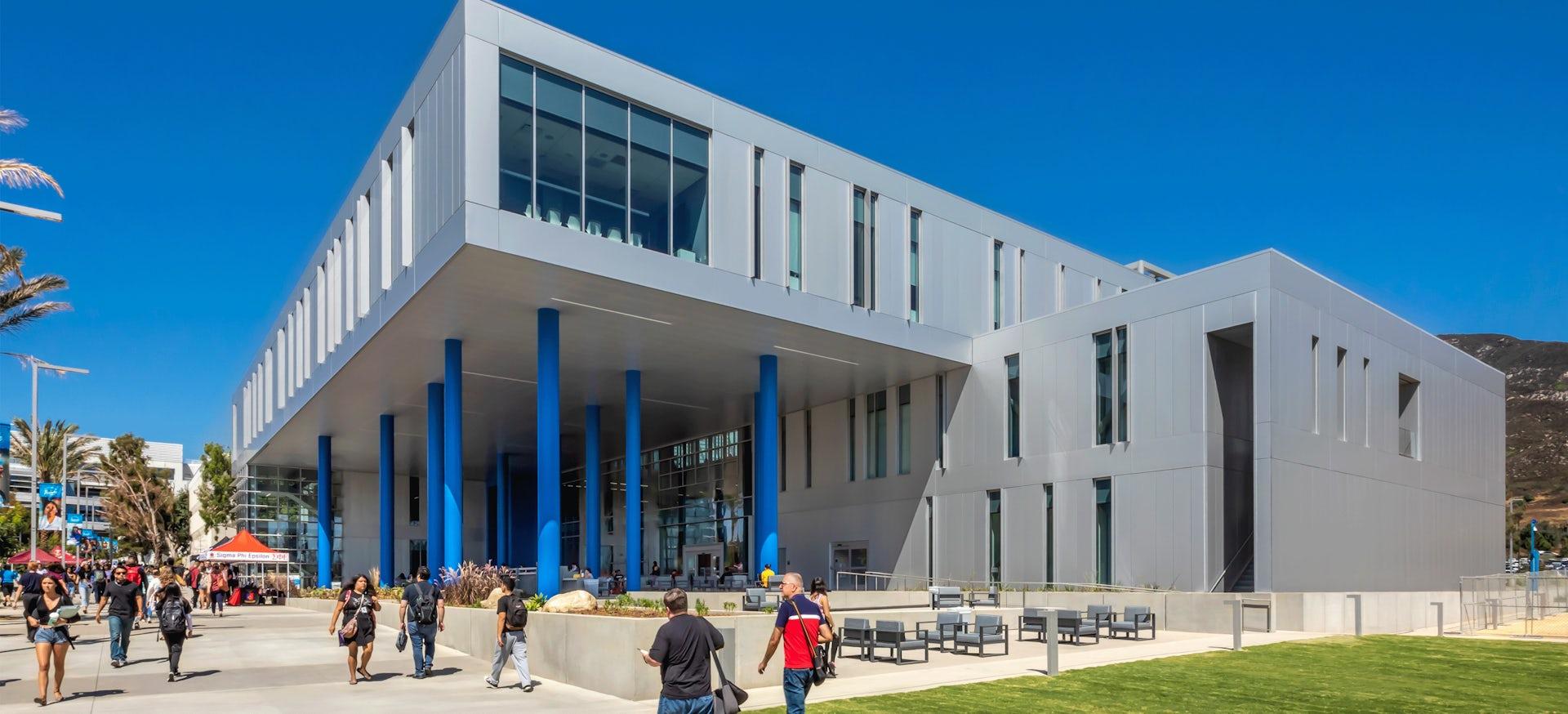 CSUSB Center for Global Innovation8