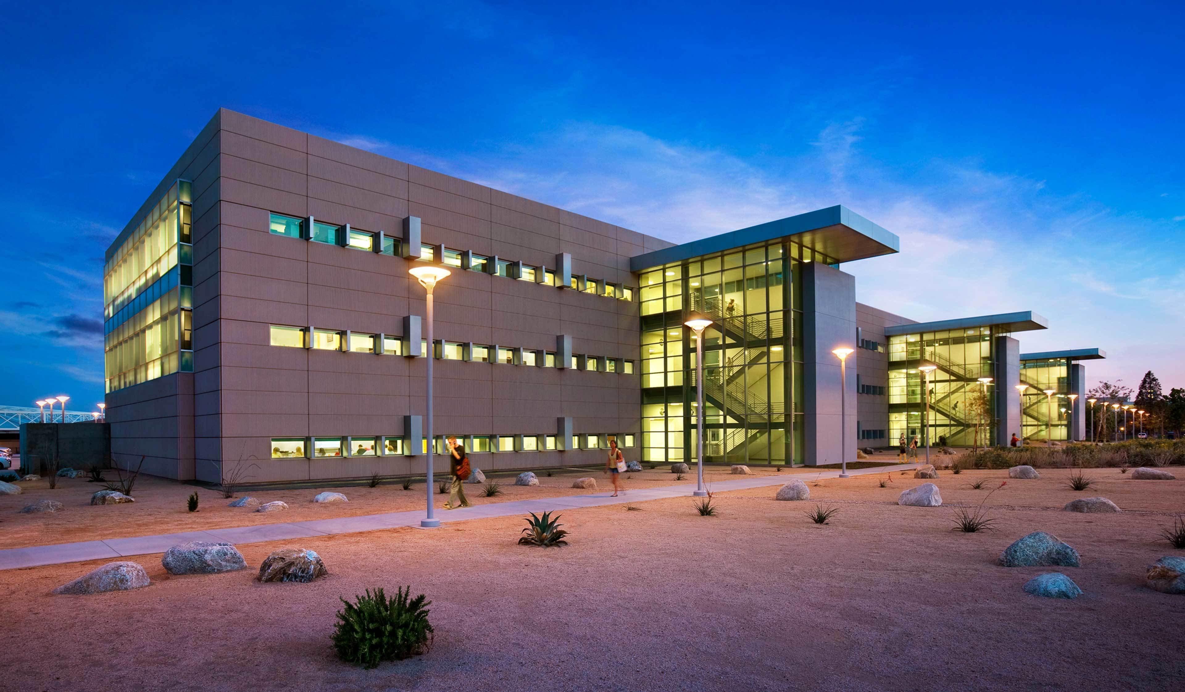 Csusb College Of Education5