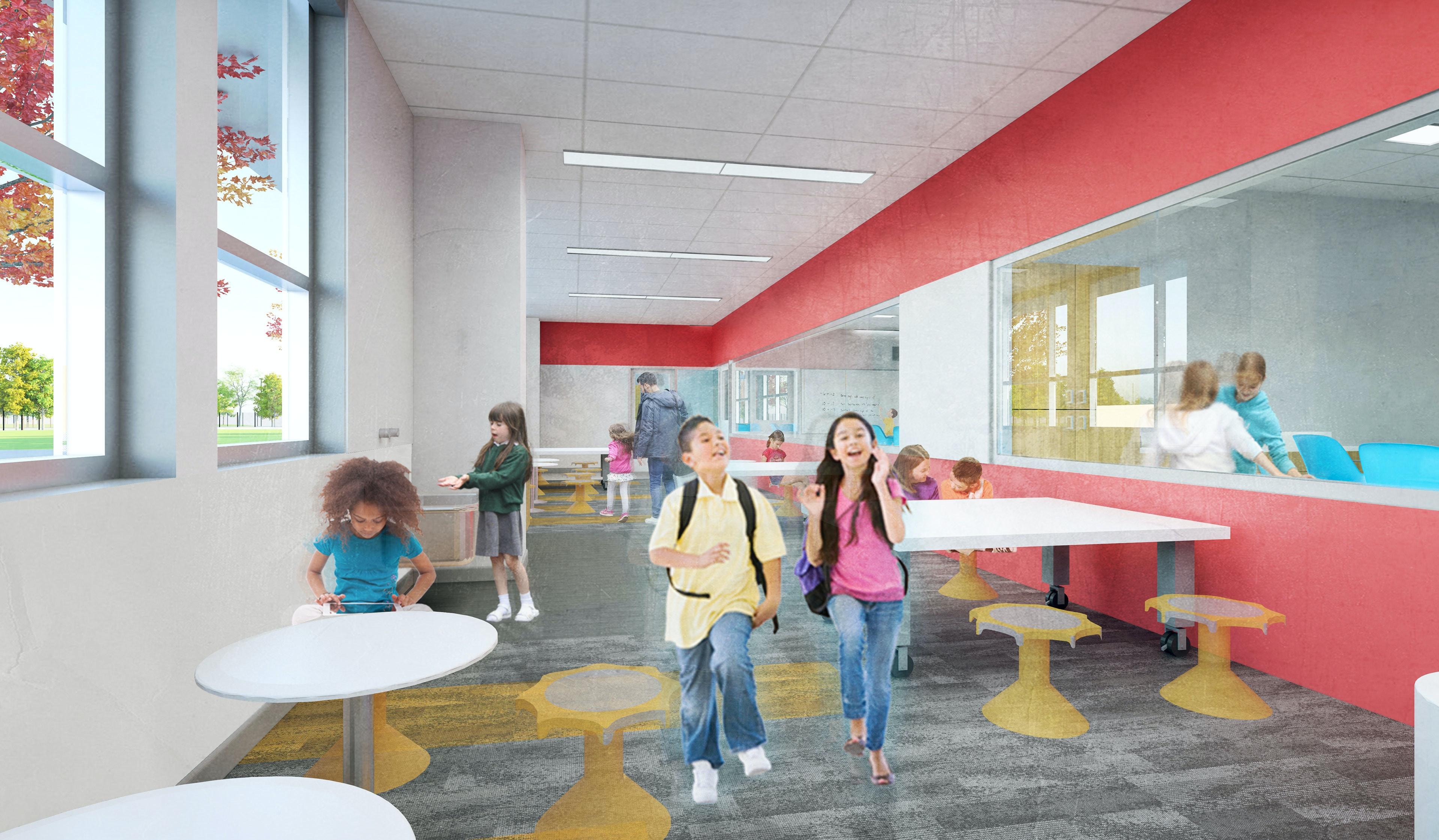 Agnews Campus5
