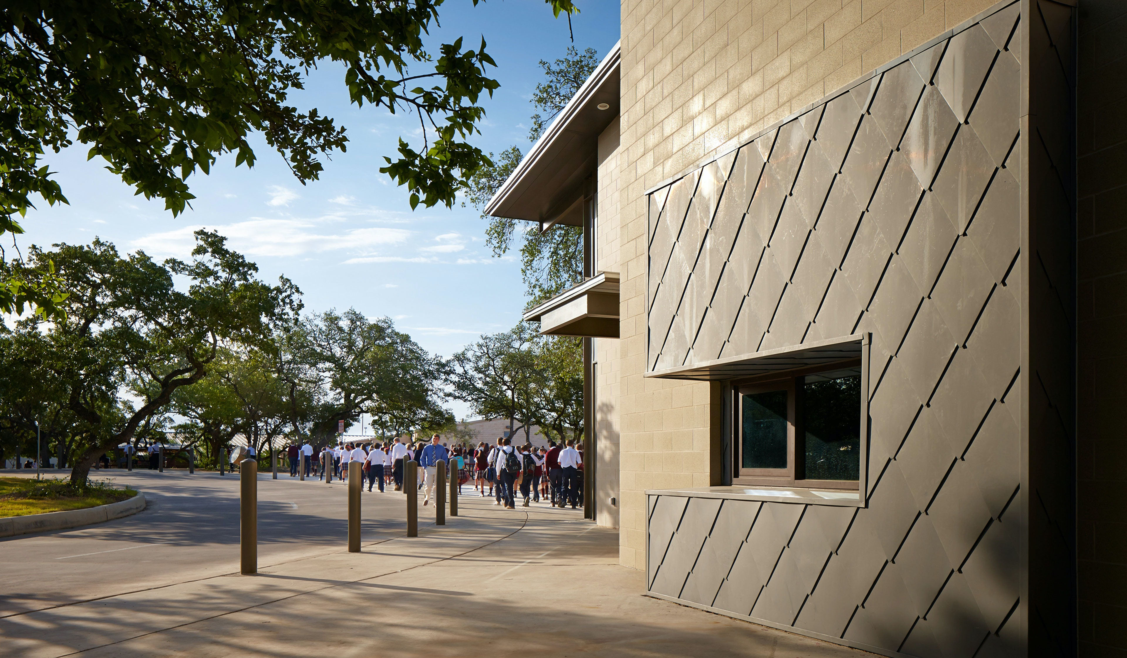 San Antonio Christian School2