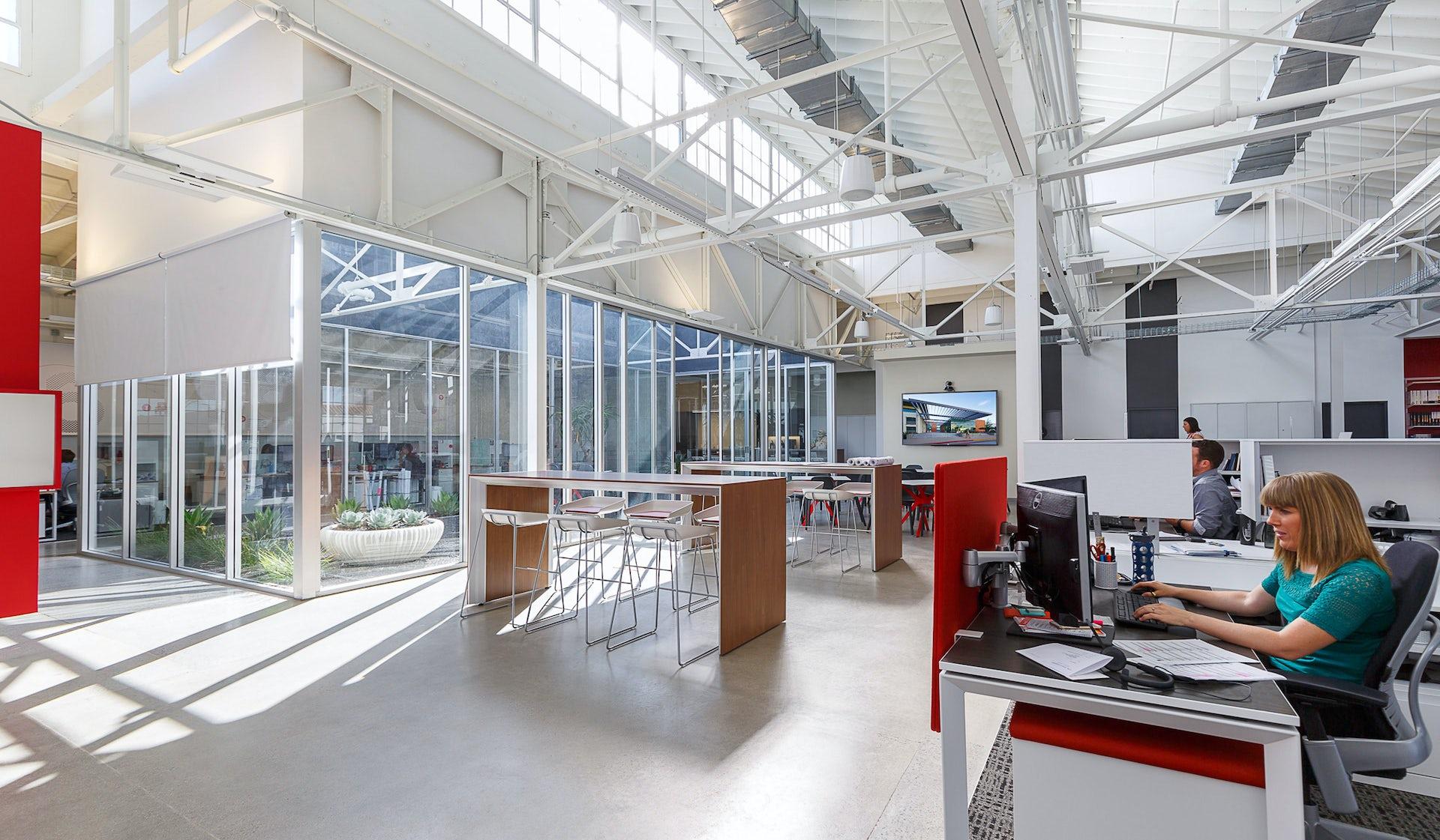 Peachy Lpa San Diego Lpa Inc Interior Design Ideas Tzicisoteloinfo